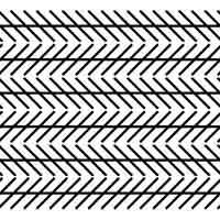 Illusion d'optique géométrique - Parallèle ou pas?