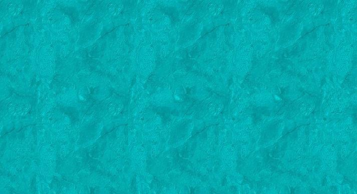 Stéréogramme d'une bouée